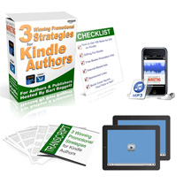 3strategiesforkindleauthors_tiny