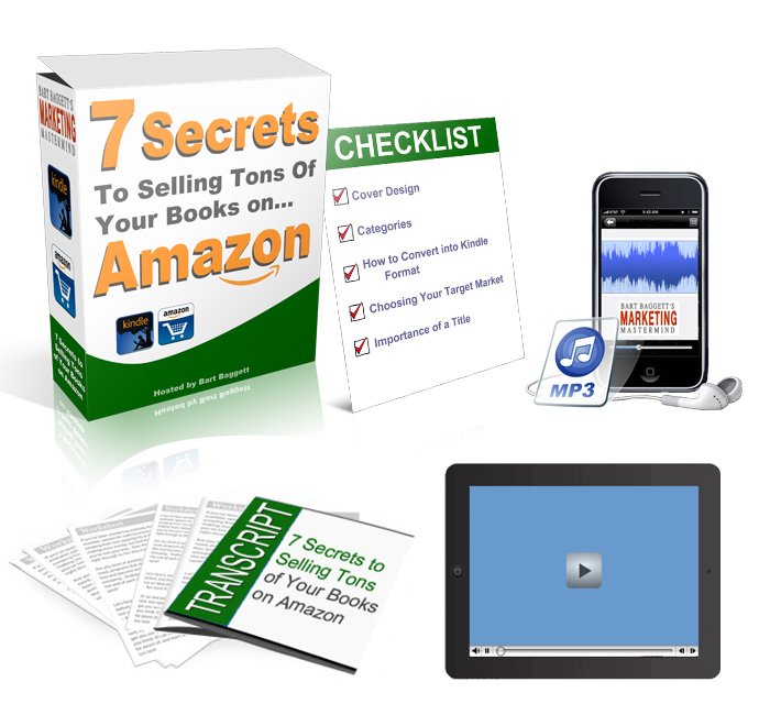 7secretsamazon_large