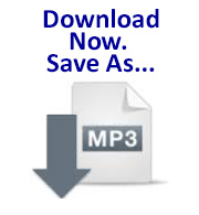 mp3-grey-download-save-as
