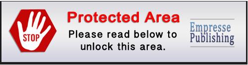 non-member-non-access