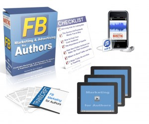 fb4authors_product