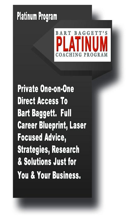 PlatinumProgramRibbon2016