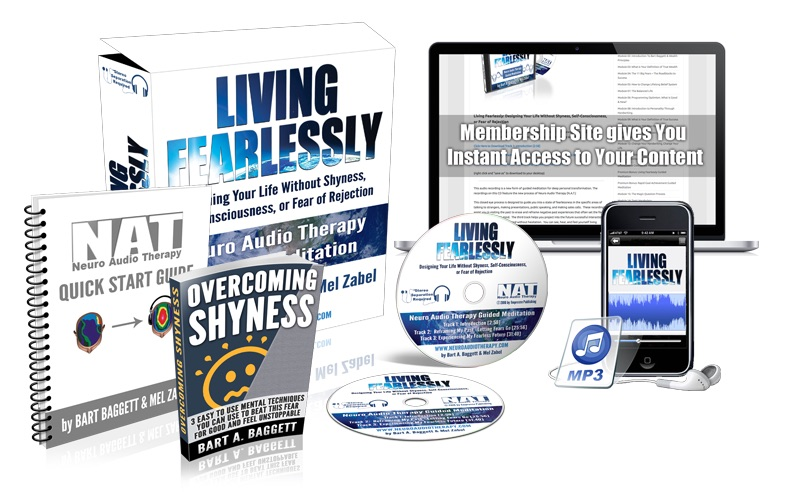LivingFearlessly_3D_Bundle